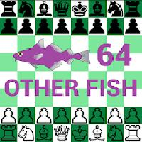 other (stockfish) 64 engines