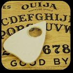 ouija simulator hd gameskip