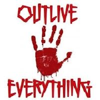 outlive everything - horror game gameskip