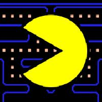gameskip pac-man