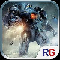 gameskip pacific rim