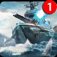 pacific warships: online 3d war shooter gameskip
