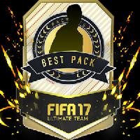 pack opener fut 17 gameskip
