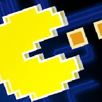 pac-man championship edition gameskip