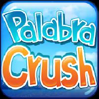 palabra crush gameskip