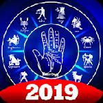 palm astrology - palmistry, numerology, horoscopes gameskip