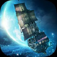 pan: escape to neverland gameskip