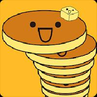 pancake tower gameskip