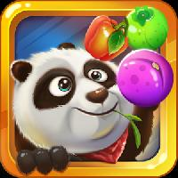 panda and fruit farm gameskip