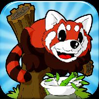 panda kids zoo games gameskip