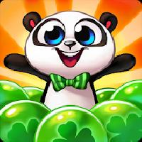 panda pop gameskip