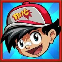 pang adventures gameskip