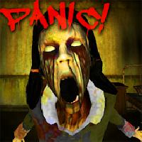 paranormal panic room 3d gameskip