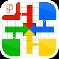 parcheesi by playspace gameskip