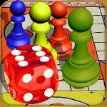parchis game free multiplayer gameskip