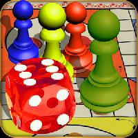 parchis game free multiplayer