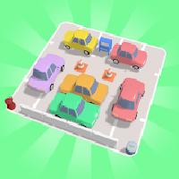 parking mania 3d gameskip