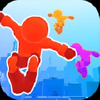 parkour race - freerun game gameskip