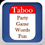 party game taboo gameskip