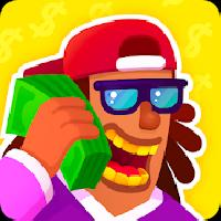 partymasters - fun idle game gameskip