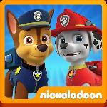paw patrol: rescue run hd gameskip