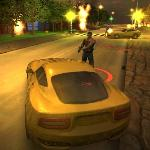 payback 2 - the battle sandbox gameskip