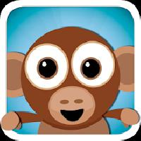 peekaboo kids - free kids game gameskip
