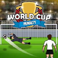 penalty shootout soccer game gameskip