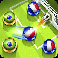 penny football 2016 - soccer gameskip