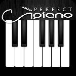perfect piano gameskip