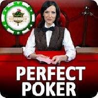 perfect poker gameskip