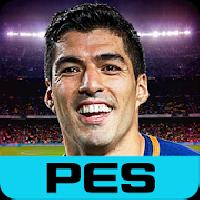 pes collection gameskip
