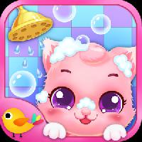pet beauty salon gameskip
