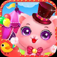 pet fairground gameskip