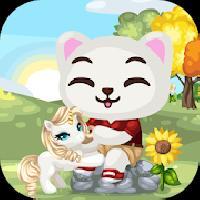 pet paradise gameskip