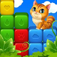 pet puppy blast gameskip