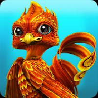 petworld: fantasy animals lite gameskip
