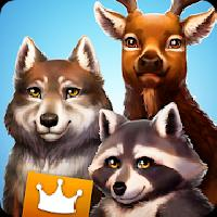 petworld: wildlife america gameskip