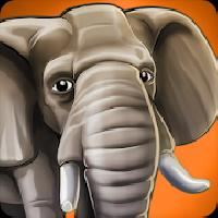 petworld: wildlife africa gameskip