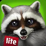 petworld wildlife america lite gameskip