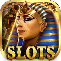 pharaoh way slots casino gameskip