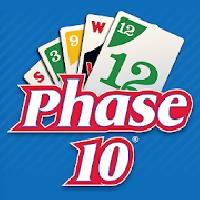 phase 10: play your friends