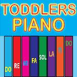 piano and notes for toddlers gameskip
