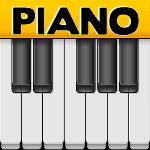 piano for all kids gameskip