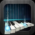 piano holic2 gameskip