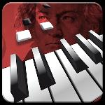 piano master beethoven special gameskip