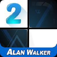 piano tiles 2 gameskip