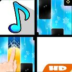 piano tiles hd - piano star gameskip