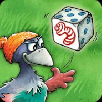 pickomino by reiner knizia gameskip