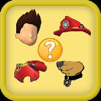 pics quiz for paw patrol gameskip